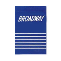 gt-c-001-broadway-playing-card