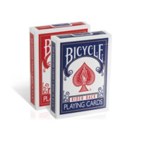 gt-c-002-bicycle-playing-cards