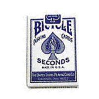gt-c-003-bicycle-playing-cards-seconds