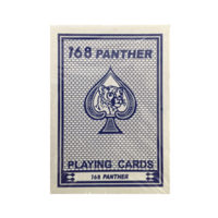 gt-c-004-panther-playing-cards