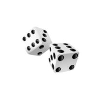 gt-d-002-game-dice-5mm