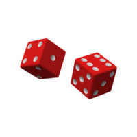 gt-d-006-game-dice-16mm-red