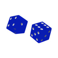 gt-d-009-game-dice-16mm-blue