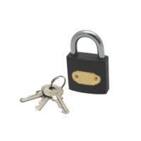 glora-iron-lock