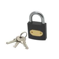 glora-iron-padlocks