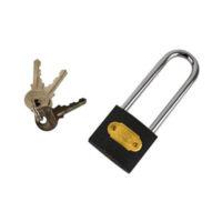 glora-long-shackle-iron-padlocks