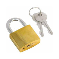 gold-lock-lock