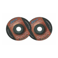 grinding-disc