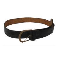 hb-b-001-junior-belt