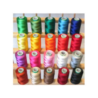 hb-c-002-cotton-assorted-colors-500yds-rose-42674
