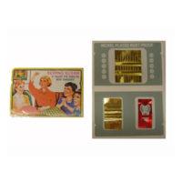 hb-n-004-needles-21s-sewing-susan