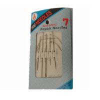 hb-n-005-needles-96882