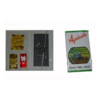 hb-n-006-needles-sd-25-agricola