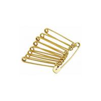 hb-p-001-gold-pins-000-288pcs
