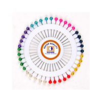 hb-p-008-pearl-head-pins-5043