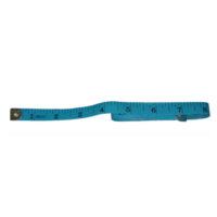 hb-t-001-tailors-tape-measure