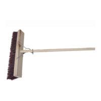 hh-b-001-platform-broom