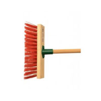 hh-b-002-wooden-handle-budget-broom-with-plastic-socket