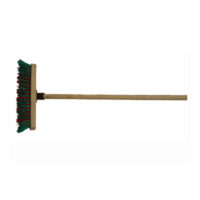 hh-b-003-wooden-handle-broom-with-plastic-socket