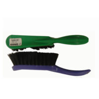 hh-b-005-dust-pan-brush