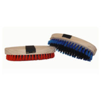 hh-b-008-oval-floor-brush