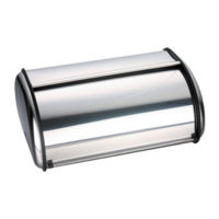 hh-b-009-stainless-steel-bread-bin
