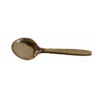 hh-c-002-table-spoon-budget