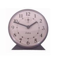 hh-c-003-victoria-alarm-clock