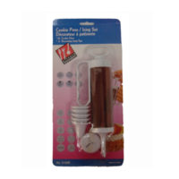 hh-c-004-cookie-press-set