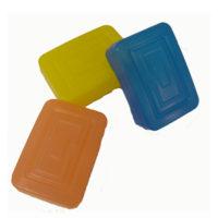 hh-d-001-plastic-soap-dish