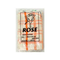 hh-d-005-rose-dish-cloth
