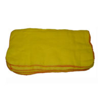 hh-d-007-yellow-duster-40x40cm