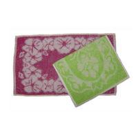 hh-f-001-guest-towels-30x45