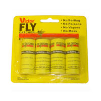 hh-f-003-fly-catcher-4pcs