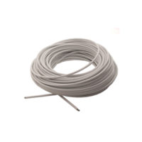 hh-w-001-curtain-wire-30m