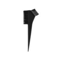 hp-b-002-tinting-brushes-1101