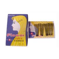 hp-h-002-hair-grips-7027