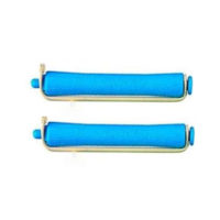 hp-r-003-perm-rods-royal-blue-kw-2