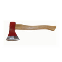 hw-a-004-wooden-handle-red-axe-800g