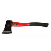 hw-a-010-fibre-glass-handle-axe