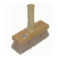 hw-b-023-white-wash-brush