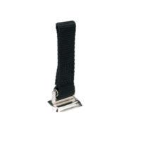 hw-c-016-cow-bell-collar-50mm