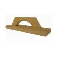 hw-f-002-float-wooden