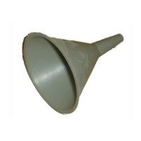 hw-f-004-plastic-funnel