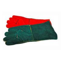 hw-g-006-welding-gloves