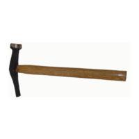 hw-h-005-shoe-makers-hammer