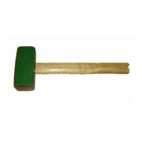 hw-h-008-stone-hammer-2kg4lb