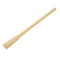 hw-h-010-wooden-handle-for-mattock