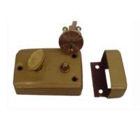 hw-l-002-yale-lock-558-boxed