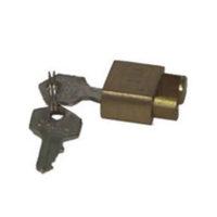 hw-l-015-amex-telephone-lock